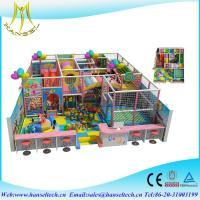 Hansel Soft Playground Indoor Playground For Sale Uk For