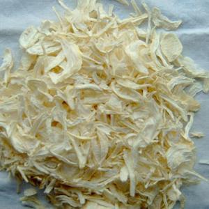 Quality onion slice/ onion granule/ onion powder/ garlic flake,granule ,powder for sale