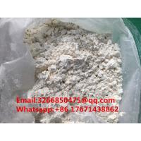 Sex Steroid Hormone on sale, Sex Steroid Hormone