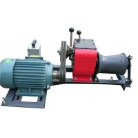 electrical engineering equipments images electrical