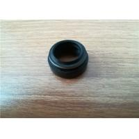 Quality Hydraulic System Automotive Oil Seals Engine Valve Seals Wear Resistance for sale