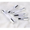 Buy cheap 15ml 30ml 50ml 80ml 100ml New Style Designer Gold Airless Pump Foam Pump Bottle from wholesalers
