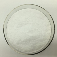 Quality China Northwest Factory Manufacturer D,L-a-Ketoisoleucine Calcium/Calcium 3-methyl-2-o For stock delivery for sale