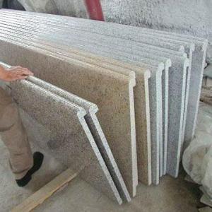 China Countertops,granite countertop,marble countertop,vanity top,kitchen top on sale