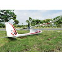 Ready To Fly RC Planes on sale, Ready To Fly RC Planes
