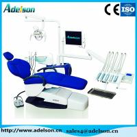 Quality Selling Dental chair unit for sale