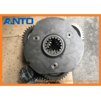 Quality VOE14505737 14505737 EC240B Planet Carrier Assy For Excavator Travel Gearbox Parts for sale