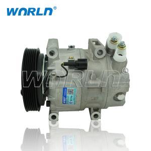 Quality 134228R Automotive AC Compressor For Nissan Maxima 9260031U10 / 9260031U12 926000L703 926002Y00 for sale