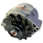 Quality BOSCH alternator 0120489726, CA186IR for sale