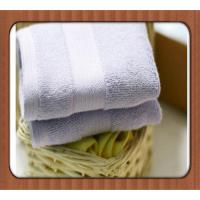 Quality Whoelsale Custom Softest Luxury 100% Egyptian Cotton Hand Towels for sale