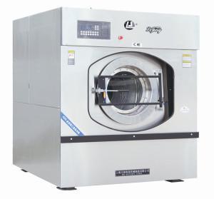 Quality Laundry Machine Hospital Washing Machine (XGQ) 30~100kg for sale