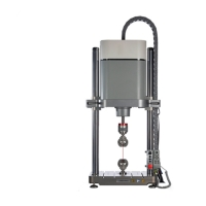 Quality dynamic universal testing machine for sale
