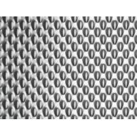 Quality 304 316 Stainless Steel Diamond Plate Sheets Flooring Manufacturer Supplier from From China Foshan for sale