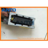 Quality EC210 VOLVO Excavator Wire Harness Best Price China Excavator Eletric Spare Parts for sale
