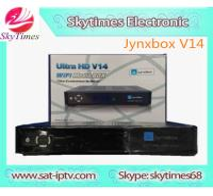 China DVB-S2 jb200 8psk turbo for north america hd receiver jb200 module turbo 8psk dvb-s2 module for ultra hd v12 v14 on sale