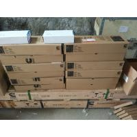 Quality SD22 engine parts NT855 camshaft 4914522 4913963   TY220 camshaft  assy for sale