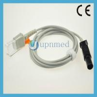 Quality Ohmeda spo2 Extension Cable for sale