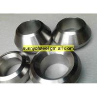 Quality stainless ASTM A182 F304ln weldolet for sale