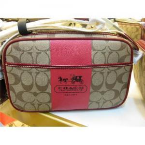 Quality Manufacturer supply Replica Handbags for sale