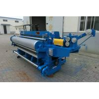 Quality 0.4-2.5mm Automatic  Welded Wire Mesh making Machine factory price for sale
