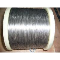 Quality promotional Zr704 Zr705 industrial zirconium metal wire best price for sale for sale