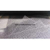 China High Strength Replacement Commercial Fly Screens Glass Fibre Mesh 120g/M2 on sale