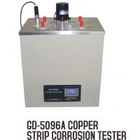 Fuel Testing Kits For Sale Fuel Testing Kits Of