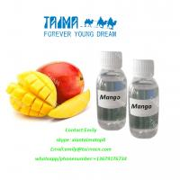 Quality PG/VG mixed usp grade Concentrated ejuicefruit flavor/perfume/flavoring in Malaysia market for sale
