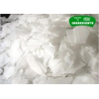 Buy High Purity 99% flakes, pearls Caustic Soda with Good Price, at wholesale prices
