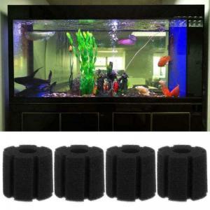 Quality Graphene Bio Energy Cotton Water Filter Sponge For Aquarium for sale