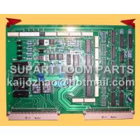 Quality PIGNONE SMIT FAST PSO000094000 OUTPUT BOARD made-in-china for sale
