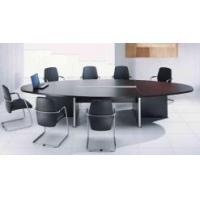 Quality Conference Table (HT-171) for sale
