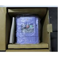 Quality Hitachi inverter L100-037LFR 3.7KW 3 phase 220V can be used for accessories for sale