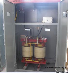 Quality MRD-BJ-NGR Neutral Grounding Resistors For Transformer for sale