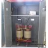 Buy cheap MRD-BJ-NGR Neutral Grounding Resistors For Transformer from wholesalers