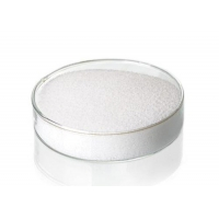 Quality GMP factory used in Pharmaceutical 99.8% DL-Malic Acid with Strongly Acid Taste for sale