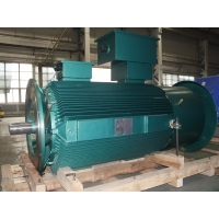 Quality YVFE3 225M-2 45kW 380V Three Phase Asynchronous Motor 2975RPM for sale