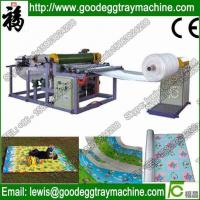 Quality Heating roll laminating machine for sale