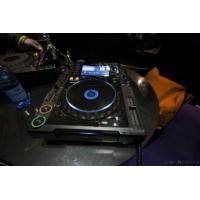 Quality Dvd Turntable Cdj Dough Mixer Cdj Player for sale