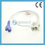 Quality Masimo pediatric finger Spo2 Sensor 1864/ LNCS DCI for sale
