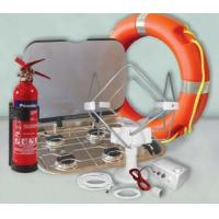 Quality Life-Saving Equipment Used for Marine safety for sale