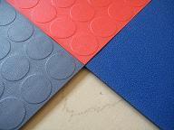 Quality Modular gym floor tile for sale