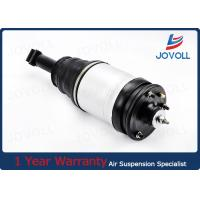 Quality RPD501110 Air Suspension Shock Absorbers Rear Air Suspension Strut for sale