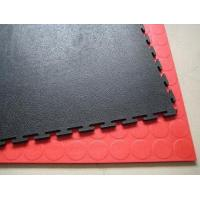 Quality Event & exhibition flooring for sale