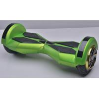 """Quality 8"""" inch remote control Self balancing 2 wheel smart balance scooter for sports for sale"""