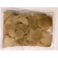 Quality Boiled Oyster Mushroom for sale