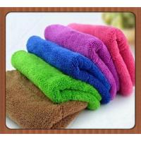 Quality Softest Luxury Towel Set 500 gsm 100% Egyptian Cotton Bath Hand Towels for sale