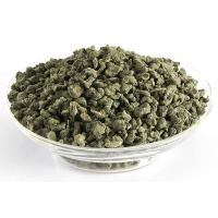 Quality Oolong Tea Extraction 50 Sachets for sale