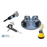 Buy cheap Surface Grinding Machines Accessories Parts On Concrete Scarifiers / Floor from wholesalers