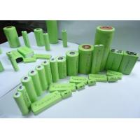 Quality 1.2v nimh battery aaa 800mah 900mah aaa size for sale